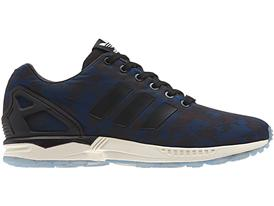 B32739 adidas Originals X Italia Independent ZX FLUX 31