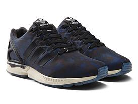 B32739 adidas Originals X Italia Independent ZX FLUX 30