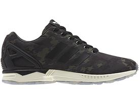 B32742 adidas Originals X Italia Independent ZX FLUX 14