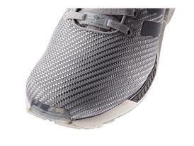 B32745 adidas Originals X Italia Independent ZX FLUX 5