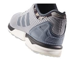 B32745 adidas Originals X Italia Independent ZX FLUX 4