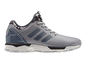 B32745 adidas Originals X Italia Independent ZX FLUX 2