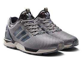 B32745 adidas Originals X Italia Independent ZX FLUX 1
