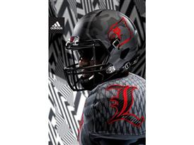 adidas Louisville Helmet