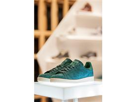 adidas Originals corner photo 4