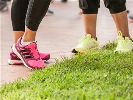adidas @LadiesRun_2
