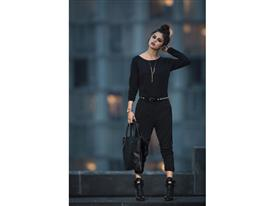 Selena Gomez- NEO Label 4