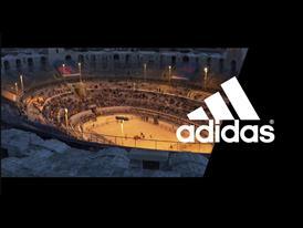 Predator Arena 24