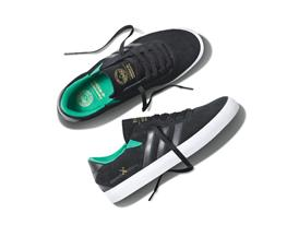 adidasSkate A League Krooked GonzPro