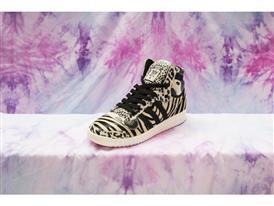 Womens Lux Snake OG Sneaker Pack 1