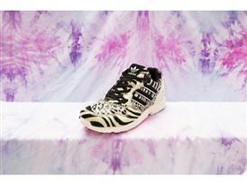 Womens Lux Snake OG Sneaker Pack 3