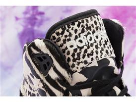 Womens Lux Snake OG Sneaker Pack 7