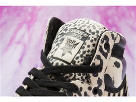Womens Lux Snake OG Sneaker Pack 9