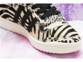 Womens Lux Snake OG Sneaker Pack 10