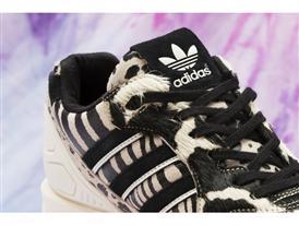 Womens Lux Snake OG Sneaker Pack 12