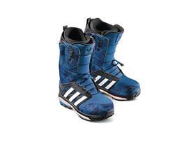 adidas Snowboarding Boost 2