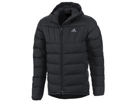 TERREX Climaheat ICE JACKET 03