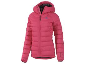 TERREX Climaheat ICE JACKET 05