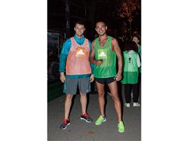 Burgas night run 7