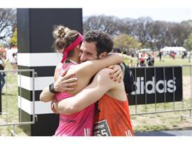 Carrera de Naciones finaliza con la Maratón 42K adidas de Buenos Aires 3