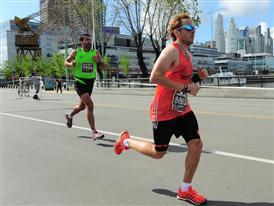 Carrera de Naciones finaliza con la Maratón 42K adidas de Buenos Aires 6