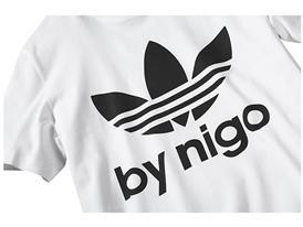 NIGO 24