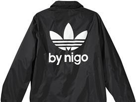 NIGO 70