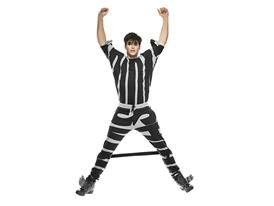 Jeremy Scott FW14 October Release 20