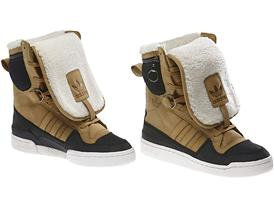 Jeremy Scott FW14 October Release 51