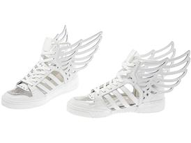 Jeremy Scott FW14 October Release 55