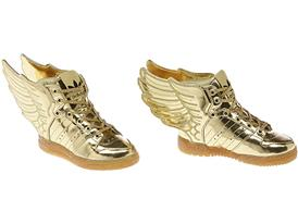 Jeremy Scott FW14 October Release 57
