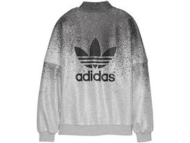 adidas Originals by Rita Ora 5