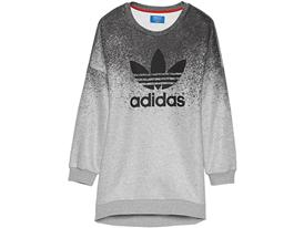 adidas Originals by Rita Ora 7