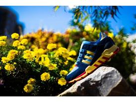 PACKER EQT SL80-1