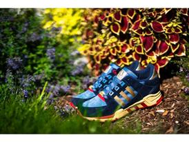 PACKER EQT SL80-2