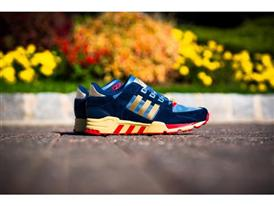 PACKER EQT SL80-3