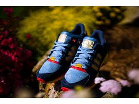 PACKER EQT SL80-4