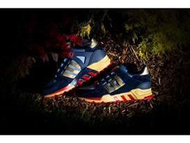 PACKER EQT SL80-8