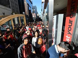D Rose and adidas Launch D Rose 5 Boost in Chicago 5
