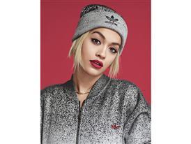 Rita Ora_adidas Originals_Roses Pack 4