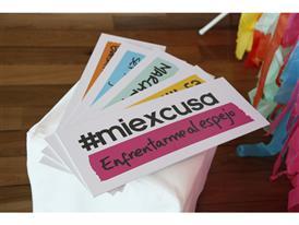 adidas presentó su nueva campaña #miexcusa 3