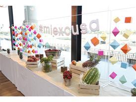 adidas presentó su nueva campaña #miexcusa 6