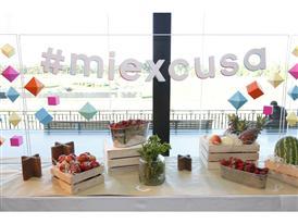 adidas presentó su nueva campaña #miexcusa 7