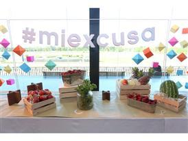 adidas presentó su nueva campaña #miexcusa 27