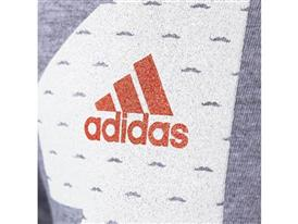 adidas Movember Graphic Tee 8