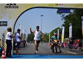 Boost Endless Run 48