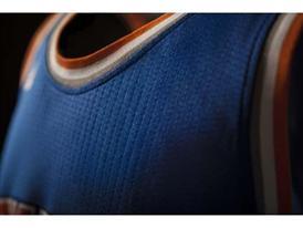 NBA Swingman Jersey 12