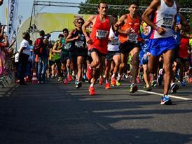 adidas Boost Endless Run 59