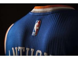 NBA Swingman 6