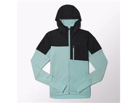 Climaheat women jacket 3